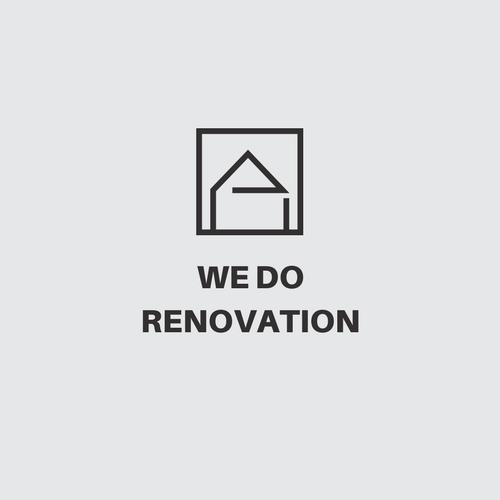 We Do Renovaion.png