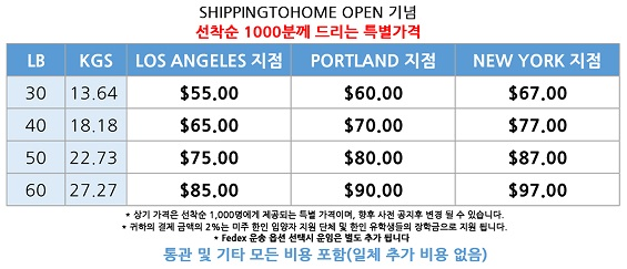 SHIPPINGTOHOME PROMOTION RE.jpg