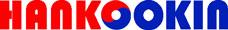 미주한인커뮤니티사이트 - 한국인