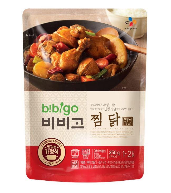 비비고 찜 닭1.JPG